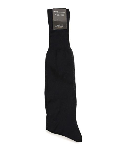 Corneliani Çorap Renkli